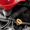 Up to 52% Off Preferred Oil Changes