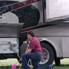 $99 for $200 Worth of RV Winterization & Inspection at Recreation Plantation Inc