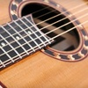 65% Off Private Music Lessons at The Guitar Store