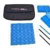 Nintendo 3DS XL Starter Kit