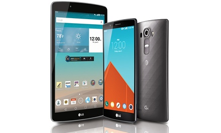 $25 for $50 Worth of Cell Phones, Tablets, and Accessories at AT&T/Communications Electronics
