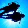 71% Off Intro Scuba-Course Package