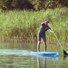 59% Off Paddleboard Tour with Wine and Sustainably Harvested Oysters