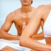 90% Off at Bikram Yoga College of India