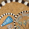 52% Off Cookie Cake