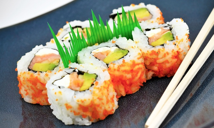 Tengda - Greens Farms: $5 for 30% Off Your Bill for Asian Food at Tengda