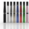 45% Off Food, Beverages & Tobacco - Electronic Cigarettes