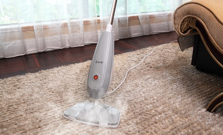 Salav STM-501 Performance Series Steam Mop