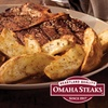 Omaha Steaks – Up to 73% Off an Easter Combo Pack