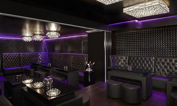 Mizuya Japanese Restaurant Amp Karaoke Bar In Sydney Groupon