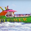 Up to 53% Off High-Speed Boat Ride