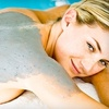 58% Off Body-Exfoliation Package in Bedford