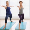 Up to 80% Off Classes at Firefly Hot Yoga