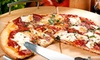 Roma Restaurant Bar and Market - Willernie: $10 for $20 Worth of Italian Food and Drinks at Roma Restaurant