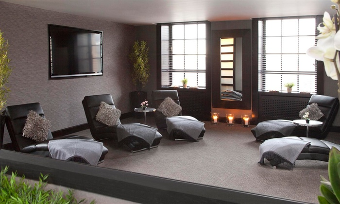 2 for 1 spa deals manchester