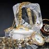 55% Off Jewelry Repair