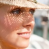 Up to 75% Off Vitamin B12 Injections at SpaForever