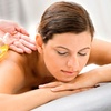Half Off Massage with Oils at Humble Hands Massage
