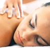 Up to 61% Off at Massage By Joan