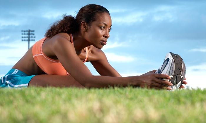 212Degrees Fitness - Littleton: 6 or 12 Weeks of Unlimited Fitness Classes at 212 Degrees Fitness (Up to 76% Off)