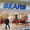 Sears – $10 for Apparel and Home Products