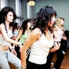 Up to 78% Off Zumba Classes in Santa Rosa