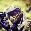 Up to 69% Off Paintball for Two or Four