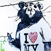 Up to 61% Off Street Art Tour of New York from Best Tours