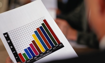 SearchEngineOptimization Analysis from Buzzazz Online Marketing Solutions (46% Off)