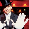 Up to 58% Off Magic Show at South Street Magic