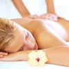 Up to 50% Off Massage at Longmont Holistic Spa