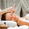 Up to 51% Off Massage with Ear Candling