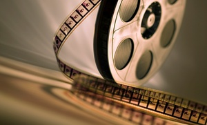 Arthouse Film Festival At Amc Loews Mountainside On September 29��october 27 At 7:15 P.m. (up To 50% Off)