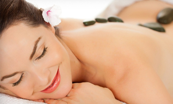 Harmony Health and Beauty House ltd - Mansfield: Massage (£18) Plus Acupuncture (£27) at Harmony Health Clinic (Up to 57% Off)