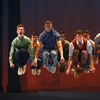 """""""West Side Story"""" – Up to 57% Off"""