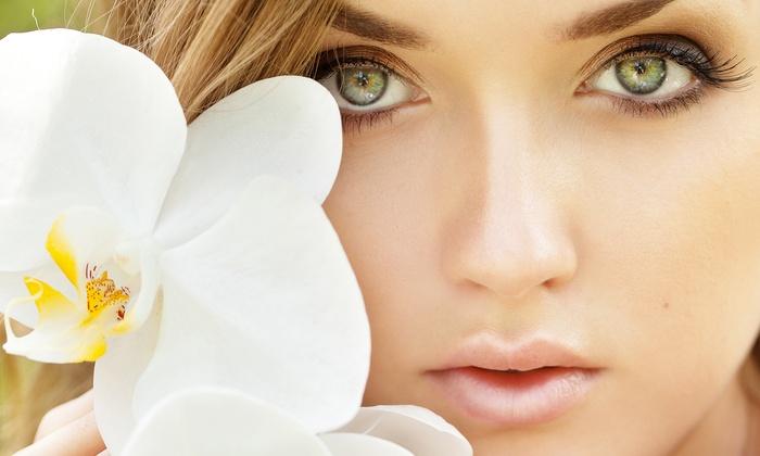 Zen Skin Spa - Saint Louis: Microdermabrasion and Facials at Zen Skin Spa (Up to 61% Off)