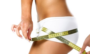 NYNJMED GROUP: Up to 83% Off Weight Loss Consult, Medically Supervised Program with Lipo B Injections at NYNJMED GROUP