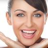 Up to 84% Off Teeth Whitening at Brightway Smile