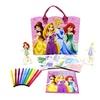 Disney Princess Fashion Activity Tote