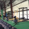 Up to 67% Off Training at Relentless Performance Training