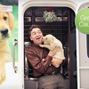 $10 Donation to Guide Dogs for the Blind