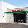 Up to 31% Off Ultimate Full Service Turtle Car Wash