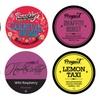 Spring Flavors Single-Serve Sampler (40ct.)