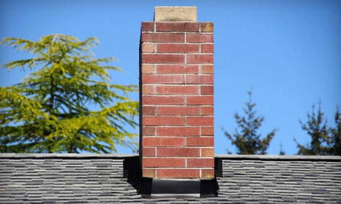 Mr. Sweeps Chimney Cleaning Service in Springtown, TX ...