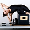 Up to 82% Off Pilates Classes at Body Synergy