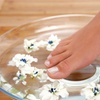 43% Off Pedicures at Jolly Nails Spa