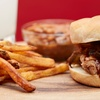 Up to 50% Off at Dickey's Barbecue Pit