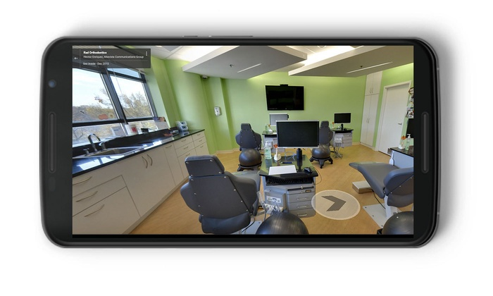 Altavista Communications Group - Washington DC: Marketing Services at Altavista Communications Group (52% Off)