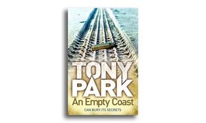 Tony Park: An Empty Coast