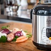 74% Off a Kevin Dundon Multi-Cooker